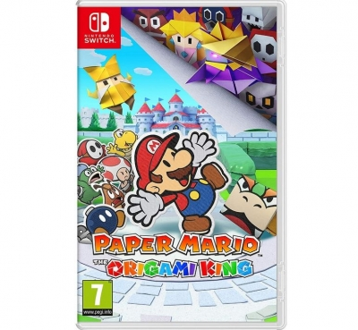 15-04-2021-bon-plan-paper-mario-the-origami-king-sur-switch-agrave-euros-lieu